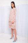 dress Romina