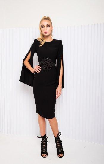 haljina Alda