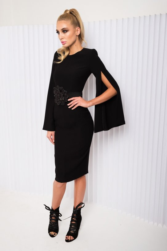dress Alda