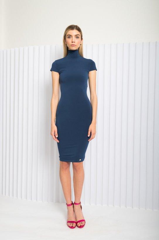 dress Susan