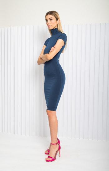 haljina Susan