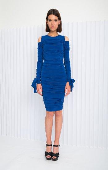 dress Adda
