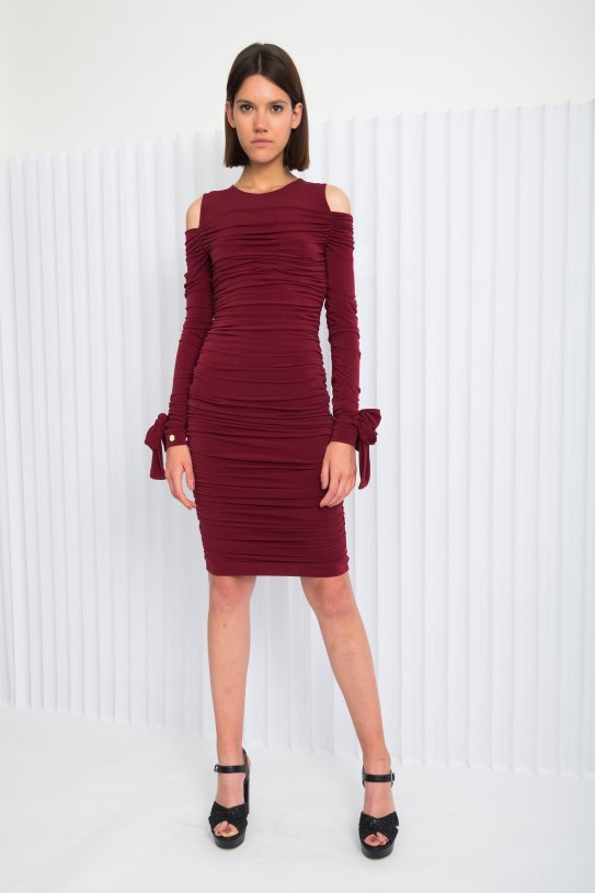 haljina Adda