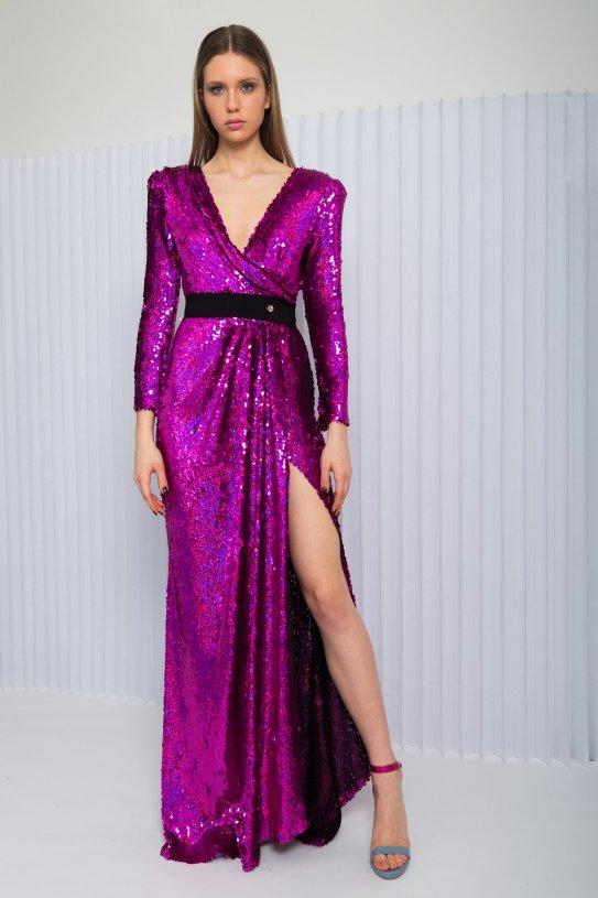 haljina Frankie
