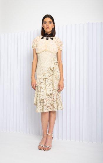 dress Trudy
