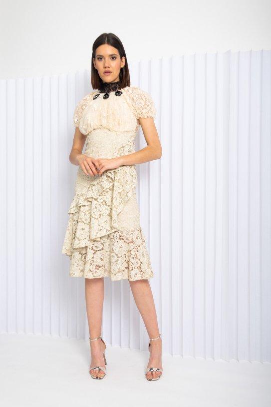 haljina Trudy