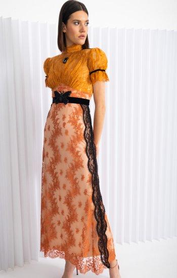 haljina Opal