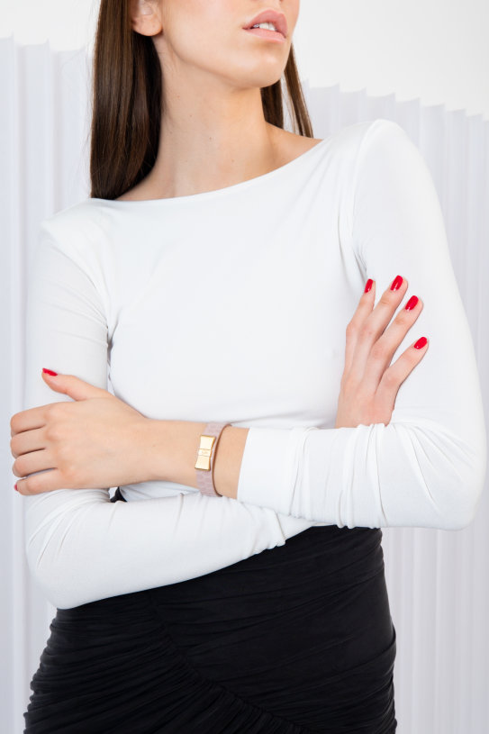 Bracelet Mini