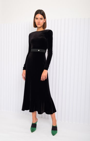 haljina Sonya