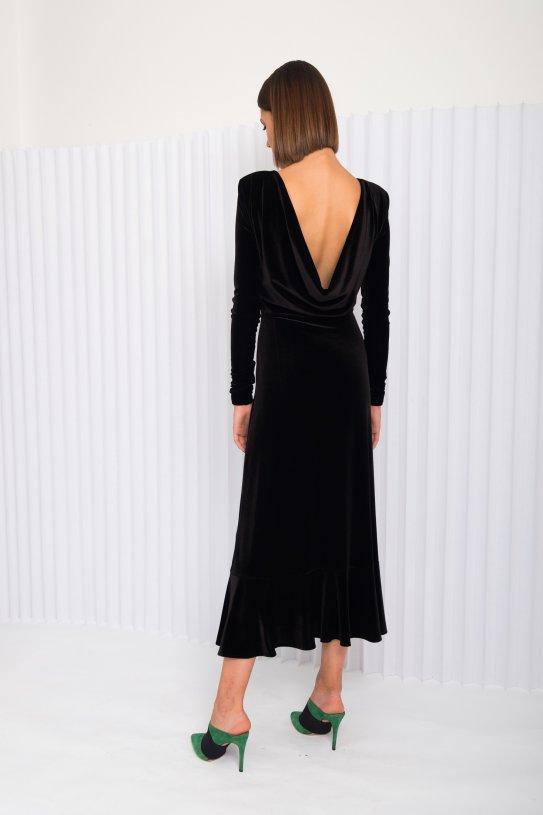 dress Sonya