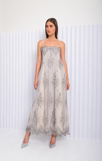 haljina Mea
