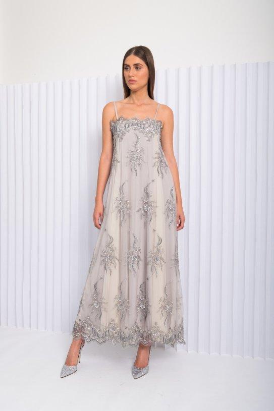 dress Mea