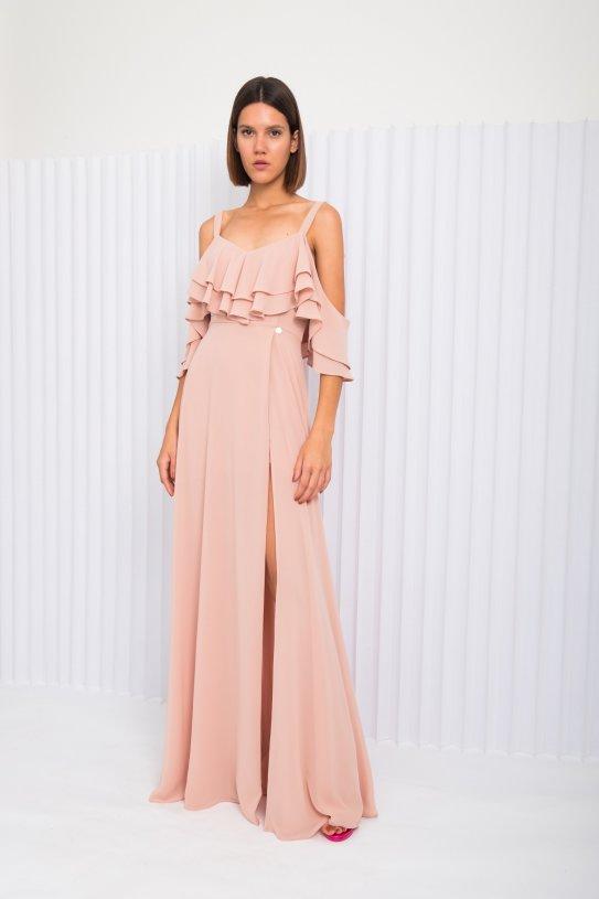 haljina Lara