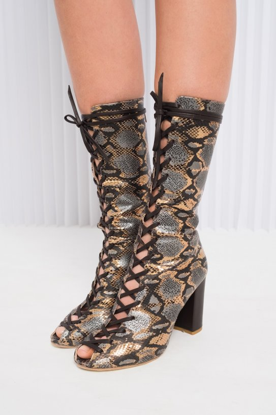 boots Anabella