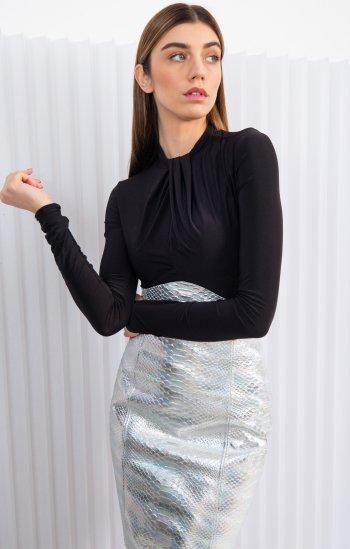 Body Danielle