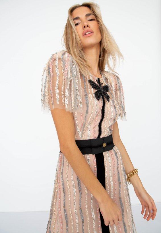 haljina Lori