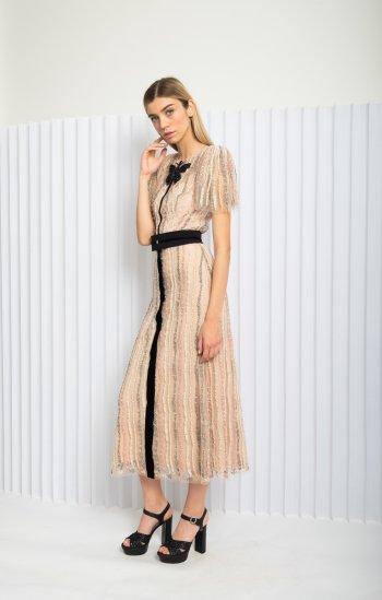 dress Lori