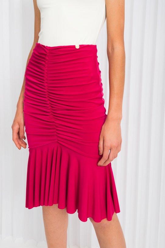 suknja Presley