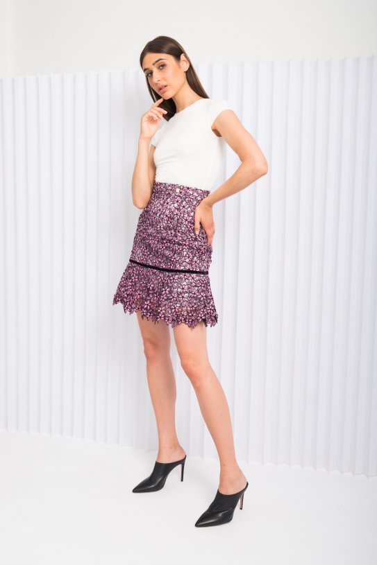skirt Roxy