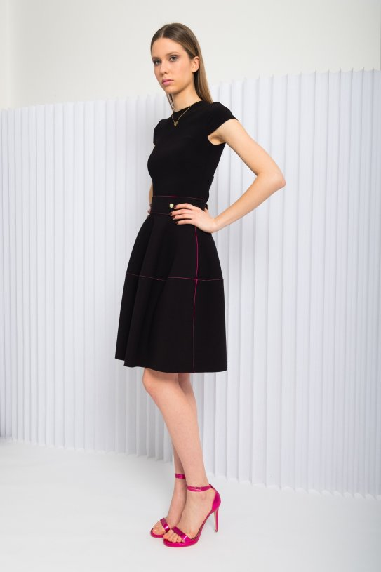 skirt Dayana