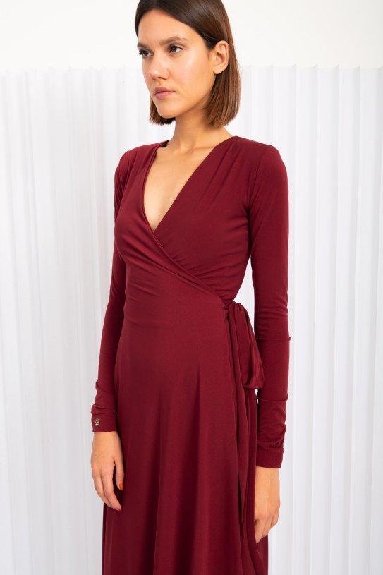 haljina Sienna