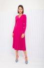 dress Sienna