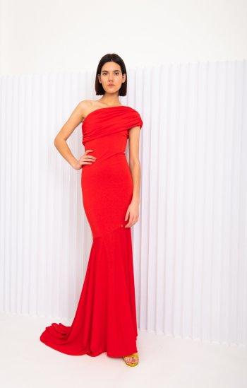 haljina Gea