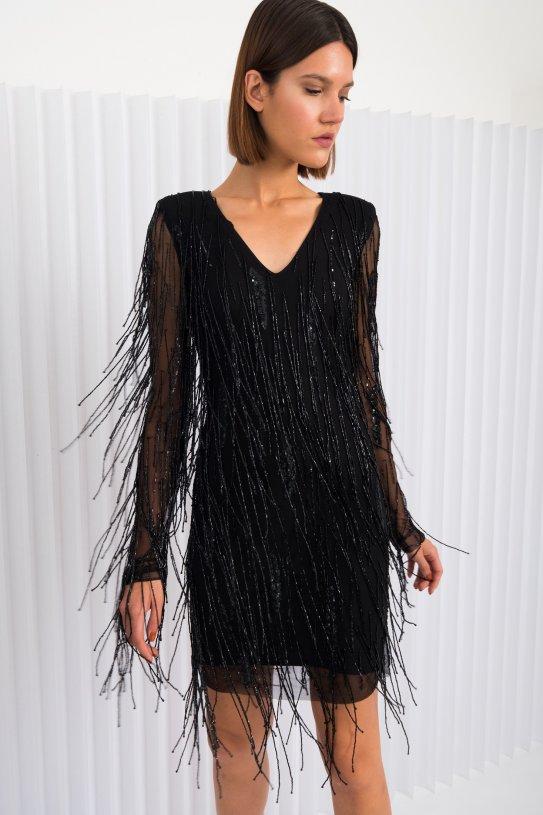 haljina Virginia