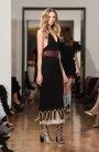 haljina Tyra