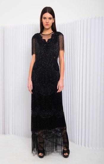 haljina Celeste