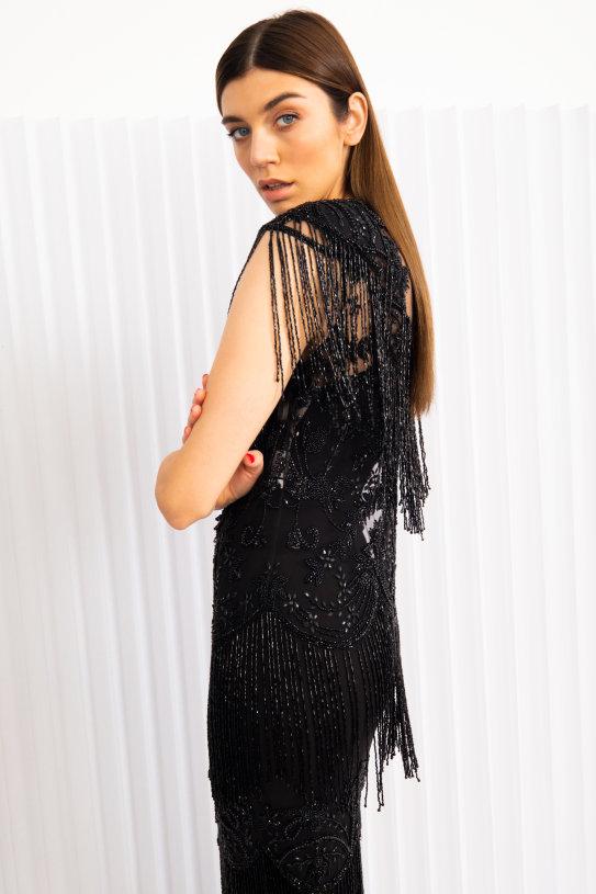 dress Celeste