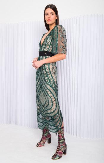 haljina Loretta
