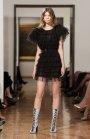 haljina Blakely