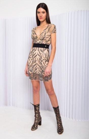 haljina Zali