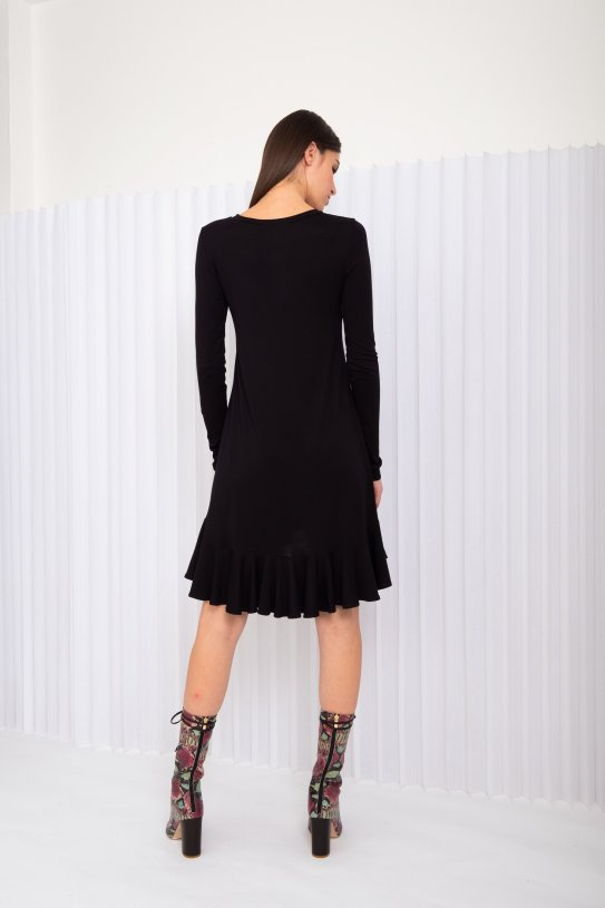 Dress Lindy