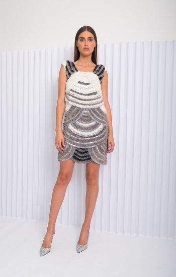 dress Becca