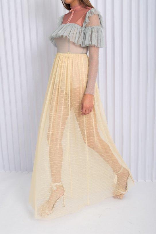 haljina Rebecca
