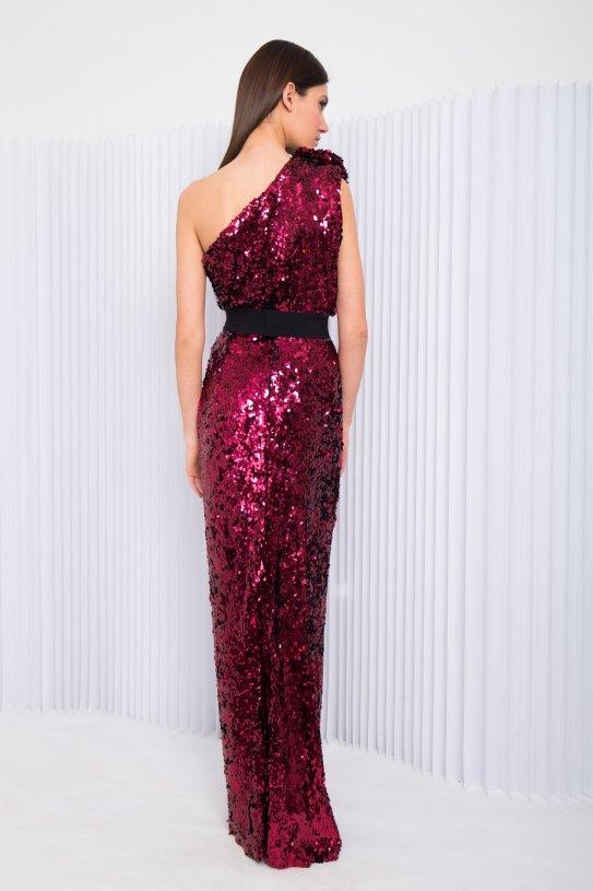 Dress Isabel