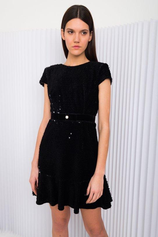 haljina Ronda