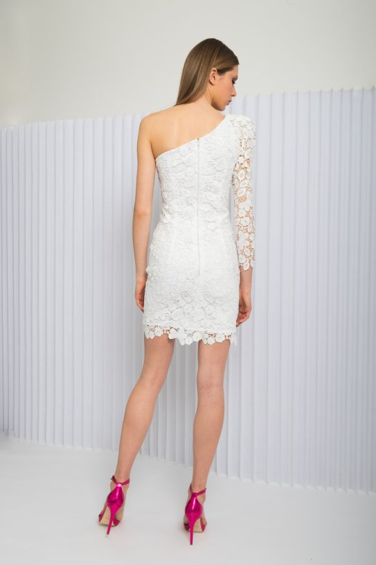 dress Jodie short