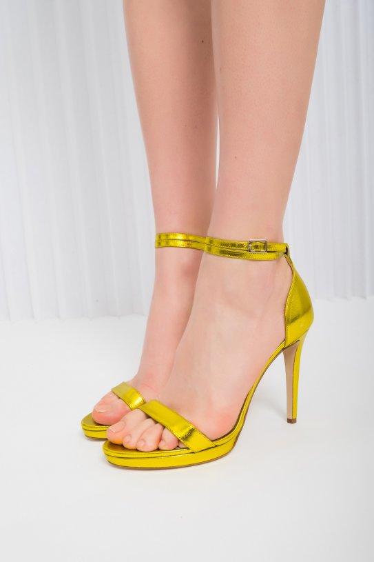 Sandale Diva