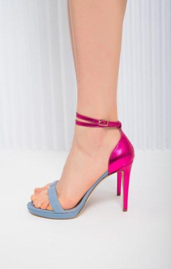 Sandals Diva