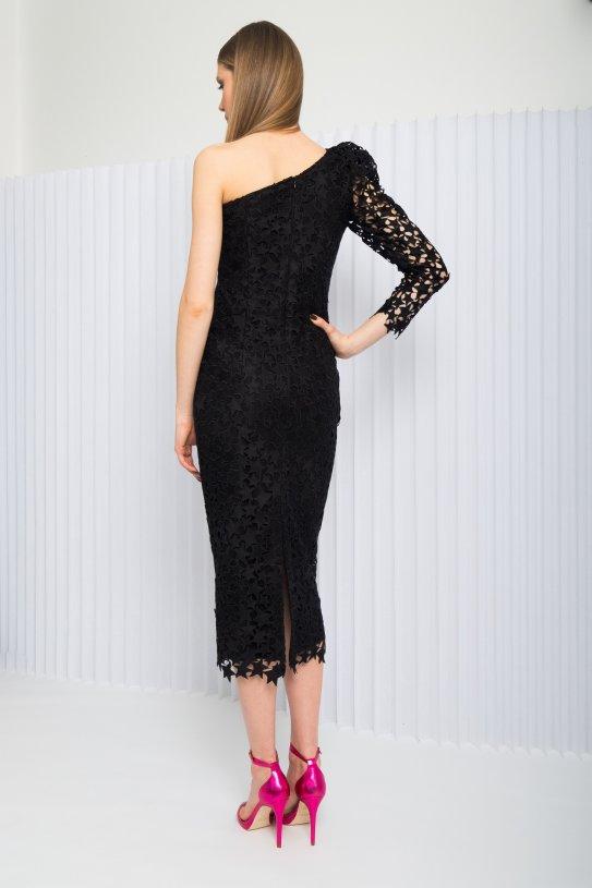 haljina Jodie duga