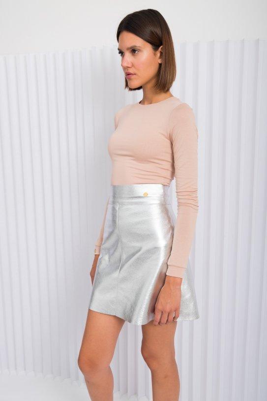 skirt Jaya