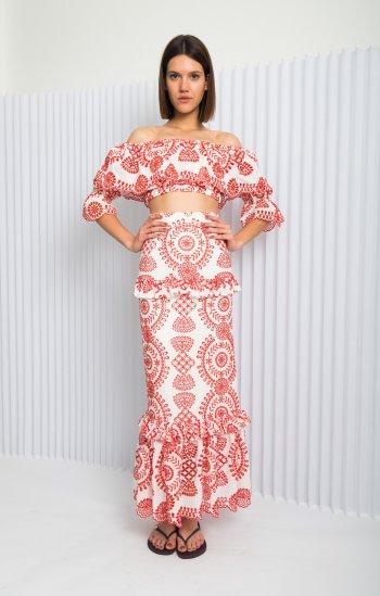 skirt Beverly