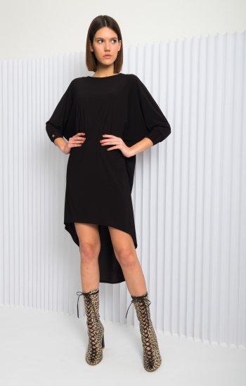 dress Franka