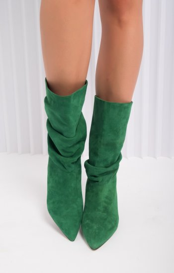 boots Sara