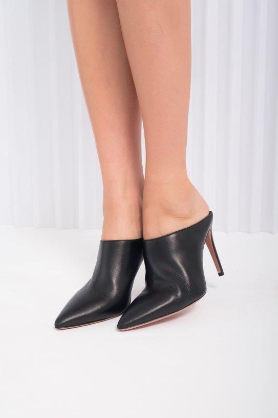 Cipele Silla