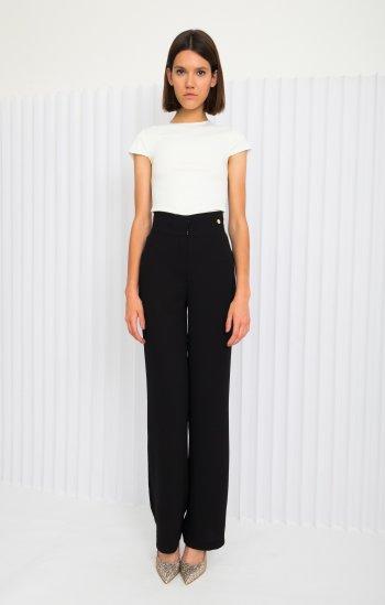 hlače Suzy