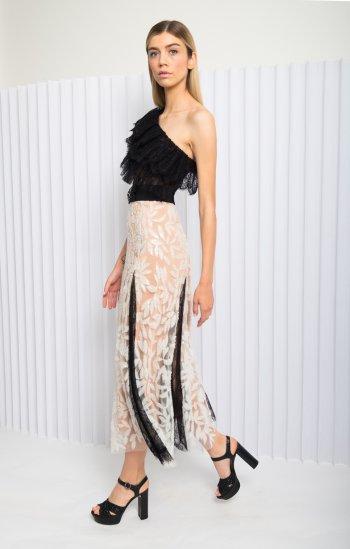 haljina Korina